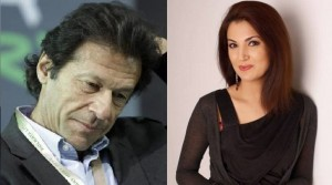 Imran-khan-marriage-with-rahim-khan
