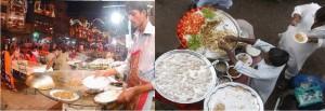 food-street-lahore-4