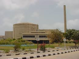 pic of thermal power plant in pakistan