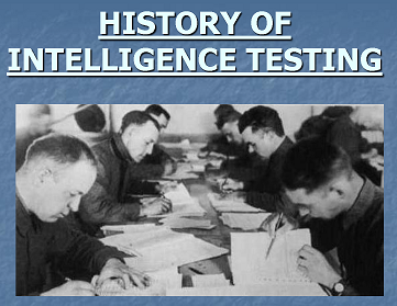 "<img src=""http://www.thenextrex.com/wp-content/uploads/2015/03/History-of-Intelligence-Testing-IQ.png"" alt=""History of Intelligence Testing (IQ)"">"