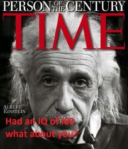 """<img src=""""http://www.thenextrex.com/wp-content/uploads/2015/03/IQ-albert-einstein.jpg"""" alt=""""IQ albert-einstein - person of the century"""">"""