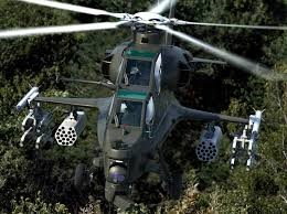 "<img src=""http://www.thenextrex.com/wp-content/uploads/2015/03/Z-10-helicopters-by-Pakistan-from-China.jpg"" alt=""Z-10 helicopters by Pakistan from China"">"
