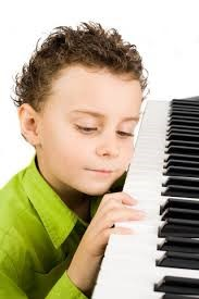 "<img src=""http://www.thenextrex.com/wp-content/uploads/2015/03/autism-child-playing-piano.jpg"" alt=""autism child playing piano"">"