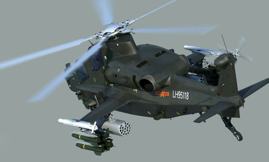 "<img src=""http://www.thenextrex.com/wp-content/uploads/2015/03/flying-picture-Acquisition-of-Z-10-helicopters-by-Pakistan-from-China.jpg"" alt=""flying picture Acquisition of Z-10 helicopters by Pakistan from China"">"
