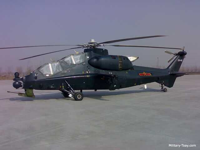 "<img src=""http://www.thenextrex.com/wp-content/uploads/2015/03/picture-Acquisition-of-Z-10-helicopters-by-Pakistan-from-China.jpg"" alt=""picture Acquisition of Z-10 helicopters by Pakistan from China"">"