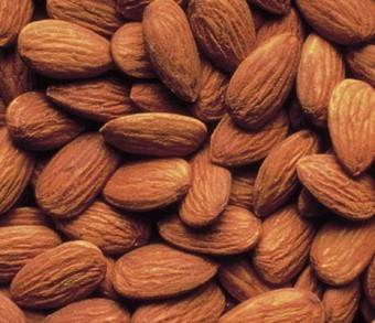 "<img src=""http://www.thenextrex.com/wp-content/uploads/2015/04/ALMONDS-REDUCE-BODY-FATS-NATURALLY.jpg"" alt=""ALMONDS - REDUCE BODY FATS NATURALLY"">"