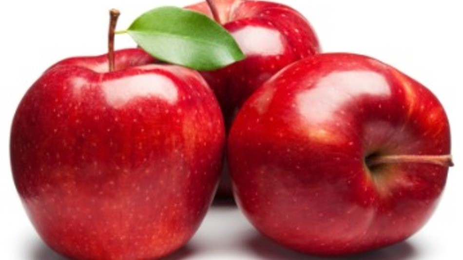 "<img src=""http://www.thenextrex.com/wp-content/uploads/2015/04/APPLES-REDUCE-BODY-FATS-NATURALLY.jpg"" alt=""APPLES - REDUCE BODY FATS NATURALLY"">"