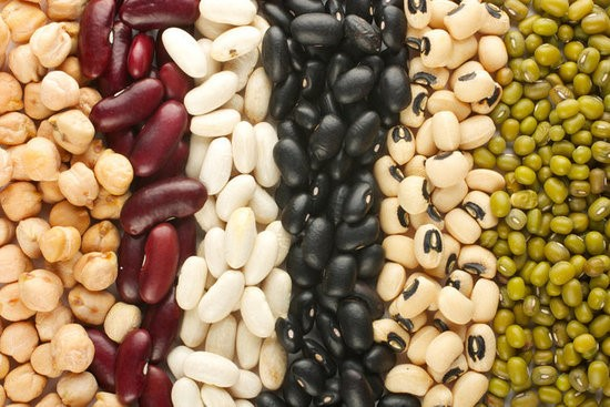 "<img src=""http://www.thenextrex.com/wp-content/uploads/2015/04/BEANS-REDUCE-BODY-FATS-NATURALLY.jpg"" alt=""BEANS - REDUCE BODY FATS NATURALLY"">"