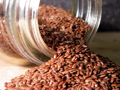 "<img src=""http://www.thenextrex.com/wp-content/uploads/2015/04/FLAX-SEED-REDUCE-BODY-FATS-NATURALLY.jpg"" alt=""FLAX SEED - REDUCE BODY FATS NATURALLY"">"