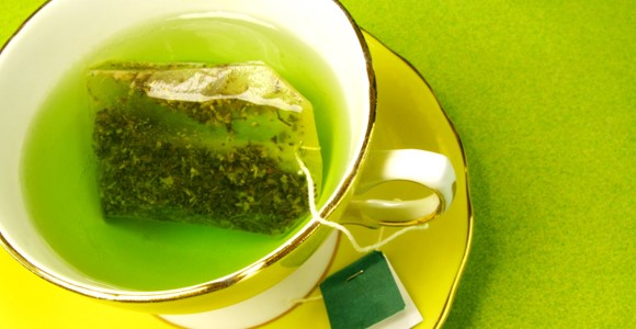 "<img src=""http://www.thenextrex.com/wp-content/uploads/2015/04/GREEN-TEA-REDUCE-BODY-FATS-NATURALLY.jpg"" alt=""GREEN TEA - REDUCE BODY FATS NATURALLY"">"