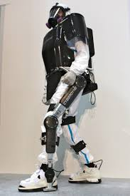 "<img src=""http://www.thenextrex.com/wp-content/uploads/2015/04/HAL-antiradiation-suit.jpg"" alt=""Hal Antiradiation suit"">"