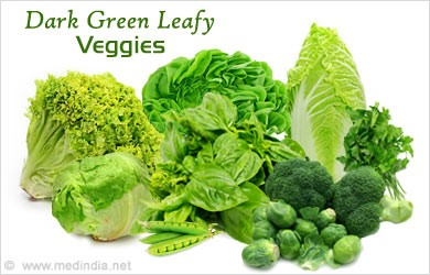 "<img src=""http://www.thenextrex.com/wp-content/uploads/2015/04/LEAFY-GREEN-VEGETABLES-REDUCE-BODY-FATS-NATURALLY.jpg"" alt=""LEAFY GREEN VEGETABLES - REDUCE BODY FATS NATURALLY"">"