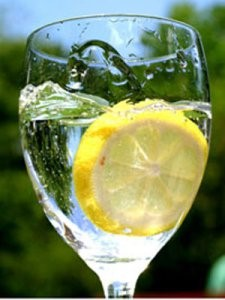 "<img src=""http://www.thenextrex.com/wp-content/uploads/2015/04/LEMON-WATER-REDUCE-BODY-FATS-NATURALLY.jpg"" alt=""LEMON WATER - REDUCE BODY FATS NATURALLY"">"