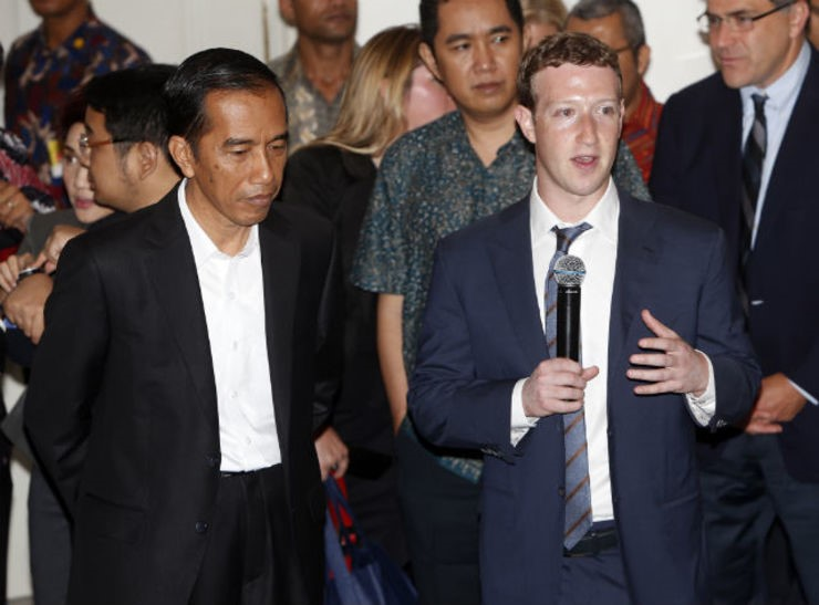 "<img src=""http://www.thenextrex.com/wp-content/uploads/2015/04/Mark-in-a-meeting-Internet.org-launched-in-Facebook-Crazed-Indonesia..jpg"" alt=""Mark in a meeting Internet.org launched in Facebook Crazed Indonesia."">"