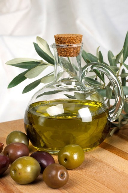 "<img src=""http://www.thenextrex.com/wp-content/uploads/2015/04/OLIVE-OIL-REDUCE-BODY-FATS-NATURALLY.jpg"" alt=""OLIVE OIL - REDUCE BODY FATS NATURALLY"">"