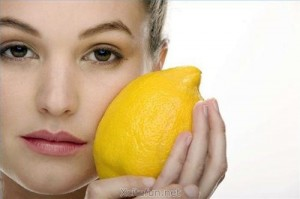 "<img src=""http://www.thenextrex.com/wp-content/uploads/2015/04/Protection-against-cancer-Benefits-Of-Lemon.jpg"" alt=""Protection against cancer - Benefits Of Lemon"">"