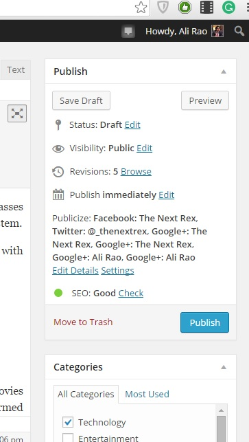 "<img src=""http://www.thenextrex.com/wp-content/uploads/2015/04/check-SEO-Score-take-a-preview-and-publish-How-to-post-your-blog-on-Wordpress.jpg"" alt=""check SEO Score - take a preview and publish - How to post your blog on WordPress"">"