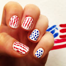 "<img src=""http://www.thenextrex.com/wp-content/uploads/2015/04/images2.jpg"" alt=""wavy nail arts"">"