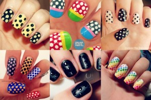 "<img src=""http://www.thenextrex.com/wp-content/uploads/2015/04/polka-dotted-nail-art1.jpg"" alt=""dotted nail art"">"
