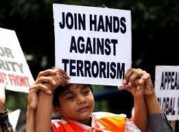 "<img src=""http://www.thenextrex.com/wp-content/uploads/2015/05/Join-hands-against-terrorism-UNDER-TERRORISM-UMBRELLA-WHAT-PAKISTAN-NEEDS.jpg"" alt=""Join hands against terrorism - UNDER TERRORISM UMBRELLA - WHAT PAKISTAN NEEDS"">"