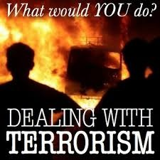 "<img src=""http://www.thenextrex.com/wp-content/uploads/2015/05/WHAT-WOULD-YOU-DO-DEALING-WITH-TERRORISM-UNDER-TERRORISM-UMBRELLA-WHAT-PAKISTAN-NEEDS.jpg"" alt=""WHAT WOULD YOU  DO - DEALING WITH TERRORISM - UNDER TERRORISM UMBRELLA - WHAT PAKISTAN NEEDS"">"