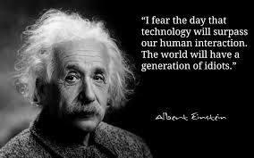 """<img src=""""http://www.thenextrex.com/wp-content/uploads/2015/06/11425623_10153975630896040_1210784627_n.jpg"""" alt=""""Lost Generation - Einstein quote """">"""