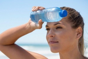 "<img src=""http://www.thenextrex.com/wp-content/uploads/2015/06/How-to-Control-Sweat-and-Body-Odor-During-Summer-8.jpg"" alt=""How-to-Control-Sweat-and-Body-Odor-During-Summer-8"">"