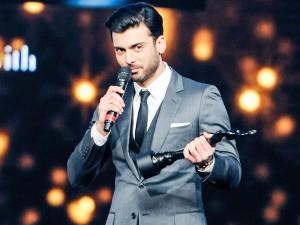 "<img src=""http://www.thenextrex.com/wp-content/uploads/2015/06/fawad.jpg"" alt=""Fawad Khan, an embodiment of Pakistani Talent."">"