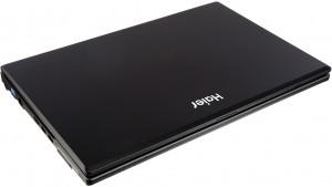 "<img src=""http://www.thenextrex.com/wp-content/uploads/2015/06/haier-nb721.jpg"" alt=""PML N Laptop Scheme"">"