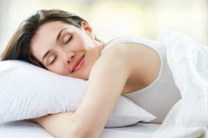 "<img src=""http://www.thenextrex.com/wp-content/uploads/2015/06/pre-bedtime-rituals-for-better-sleep-300x199.jpg"" alt=""Sleep good for memory"">"