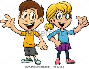 "<img src=""http://www.thenextrex.com/wp-content/uploads/2015/06/stock-vector-cute-cartoon-boy-and-girl-both-in-separate-layers-for-easy-editing-77662453.jpg"" alt=""Cute Cartoon girl and guy"">"