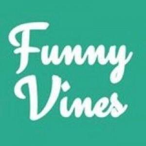 """<img src=""""Image URL"""" alt=""""Funny vines"""">"""