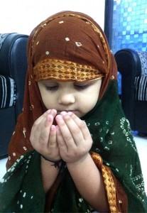 "<img src=""http://www.thenextrex.com/wp-content/uploads/2015/07/03ramzan1.jpg"" alt=""Ramzan prayers"">"