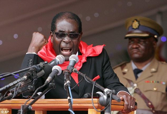 "<img src=""http://www.thenextrex.com/wp-content/uploads/2015/07/1BC2DF1C00000578-3144219-image-a-44_1435655962272.jpg"" alt=""Robert Mugabe speech "">"