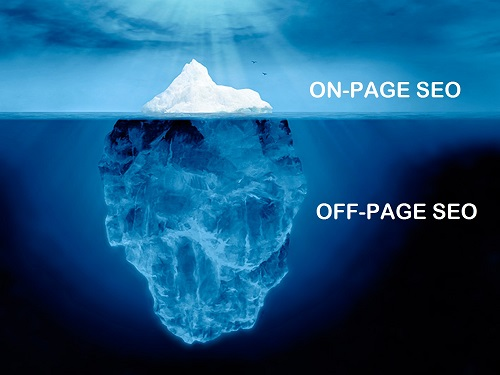 """<img src=""""http://www.thenextrex.com/wp-content/uploads/2015/07/Off-Page-SEO-ON-PAGE-SEO.jpg"""" alt=""""Off-Page SEO - ON-PAGE SEO"""">"""