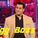 Big Boss 9 show - Salman Khan host Big Boss