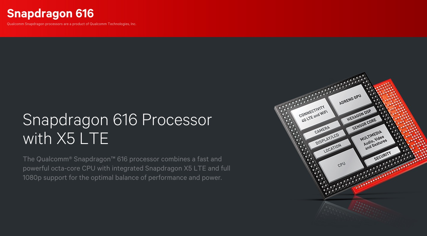 Qualcomm-Snapdragon-616