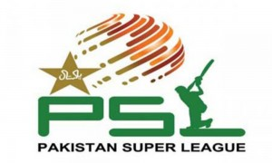 "<img src=""http://en.dailypakistan.com.pk/"" alt=""Pakistan league makes news"">"