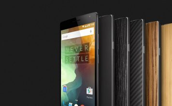 OnePlus 3 model could come with 6GB of RAM