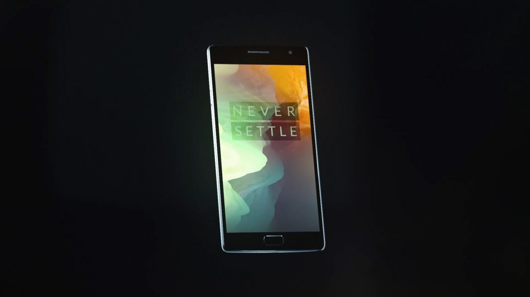 OnePlus 3, OnePlus 3 leaked price tag