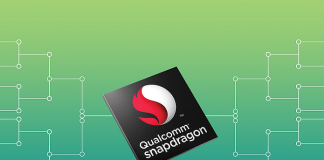 Snapdragon 821 could be the name of the powerful chipset after Snapdragon 820