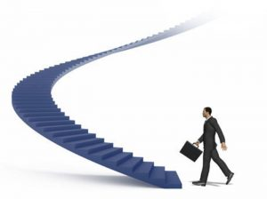 Sole Trader or Sole proprietor Business Legal Structure or Business-Legal Entity