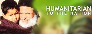 "<img src=""www.webchutney.pkL"" alt=""EDHI-A leader by words and actions"">"