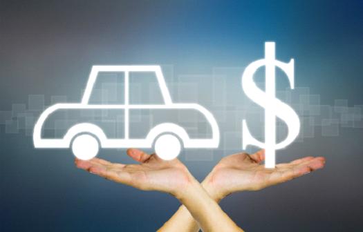 auto insurance companies in Pakstan