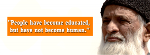 edhi-quotes-humanity