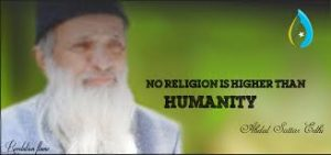 "<img src=""revolutionflame.com"" alt=""Un comparable services for the love of humanity by great ABDUL SATTAR EDHI"">"