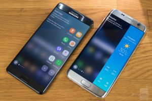 Samsung-Galaxy-Note-7-vs-Samsung-Galaxy-S7-Edge-005-end