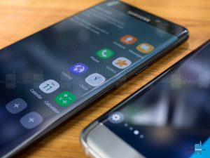 Samsung-Galaxy-Note-7-vs-Samsung-Galaxy-S7-Edge-007