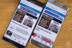 Samsung-Galaxy-Note-7-vs-Samsung-Galaxy-S7-Edge-008-disp