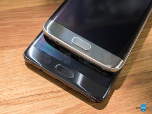 Samsung-Galaxy-Note-7-vs-Samsung-Galaxy-S7-Edge-021
